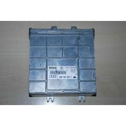 ECU MOTOR BOSCH M3.2 0261203938/939 VAG 8D0907557C