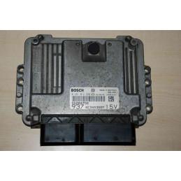ECU MOTOR BOSCH EDC16C39 0281012298 ALFA ROMEO 55204756