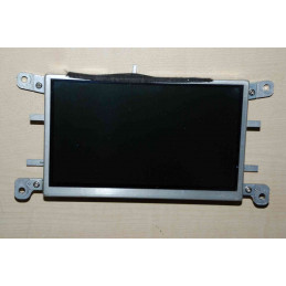 DISPLAY PANASONIC CN-TA1790G VAG 8T0919603A