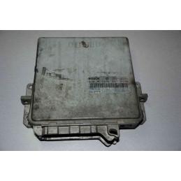 ECU MOTOR BOSCH EDC1.3.1 MSA11-10.24 0281001420 LAND ROVER MSB101070