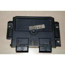 ECU MOTOR LUCAS DCN2 R04080028B PSA 9641390180