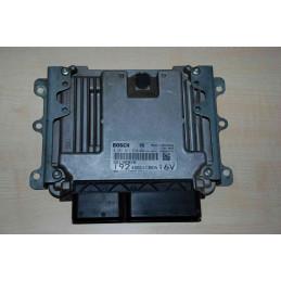 ECU MOTOR BOSCH EDC16C8-1.1 0281011510 FIAT 55198820