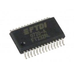 IC ELMOS 10020B
