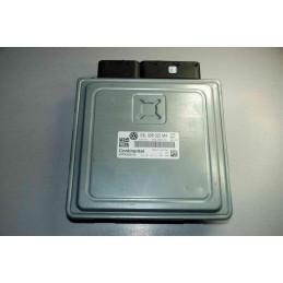 ECU MOTOR CONTINENTAL SIMOS PCR2.1 5WP42904AA VAG 03L906023MA