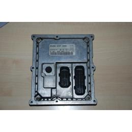 ECU MOTOR BOSCH MEG1.0 0261205004 SMART 0003107V006
