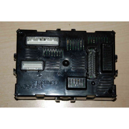 BCM L2NW JOHNSON CONTROLS 28119451-0G NISSAN 284B2EM02B