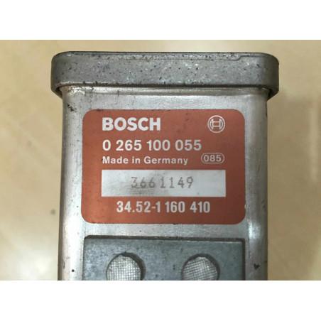 ECU FRENOS BOSCH ABS 0265100055 BMW 34.52-1160410