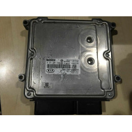ECU MOTOR BOSCH MG7.9.8 0261201326 KIA 39120-2B500