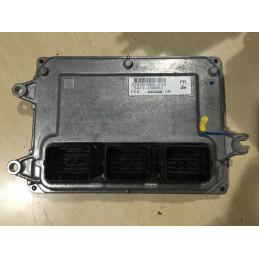 ECU MOTOR KEIHIN 5417-100851 HONDA 37280-RB0-E35