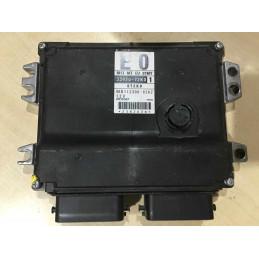 ECU MOTOR DENSO MB112300-8262 SUZUKI 33920-72K0