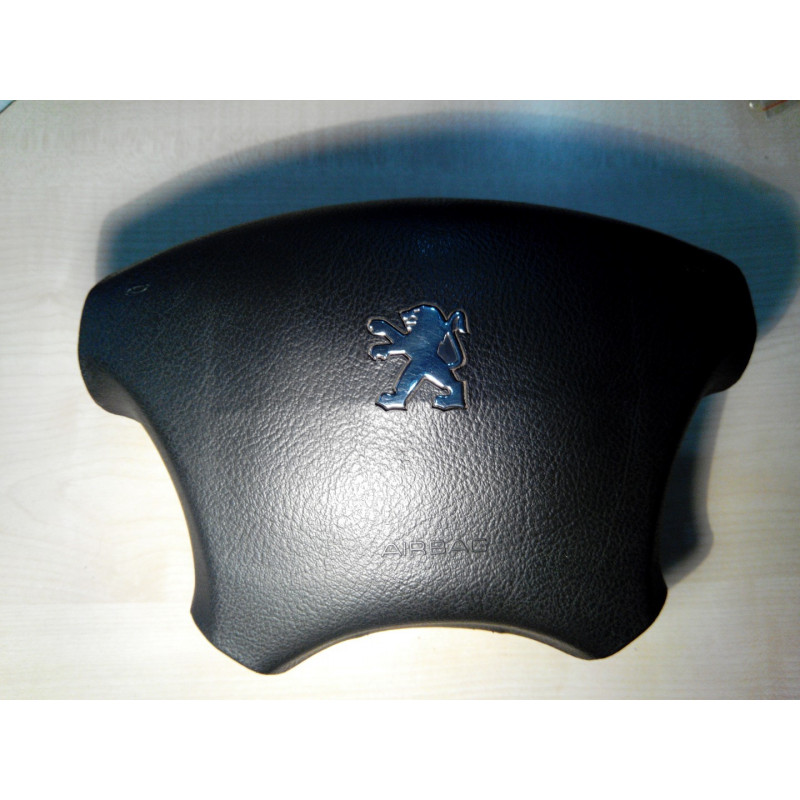 AIRBAG VOLANTE PEUGEOT 607 96445890ZD