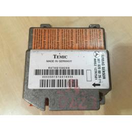 DELPHI DDCR R0410B024B RENAULT 8200334419