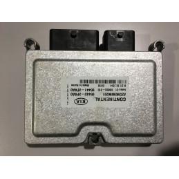 SIEMENS SID 802 5WS40021F-T PSA 9643455080