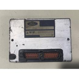 VISTEON DPC-638 FORD 1S4F-12A650-BCA