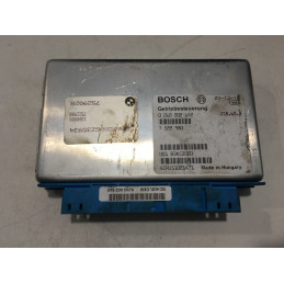 CONTINENTAL SID305 S180067109A RENAULT 237100777R /  237100033R