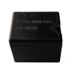 SIEMENS TYCO V23076-A1001-C133 RELAY - NEW