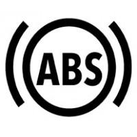 BRAKE ECUS (ABS, ESP...)