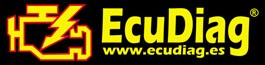 EcuDiag